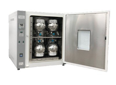 Nutech 2108 Oven