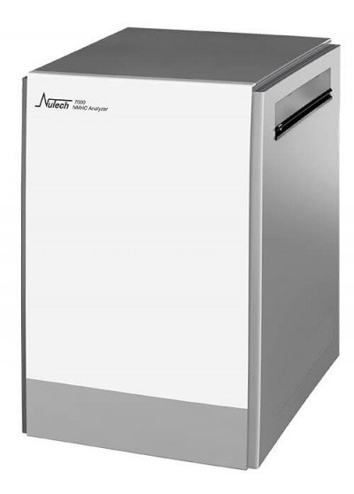 Nutech 7000 NMHC Analyzer