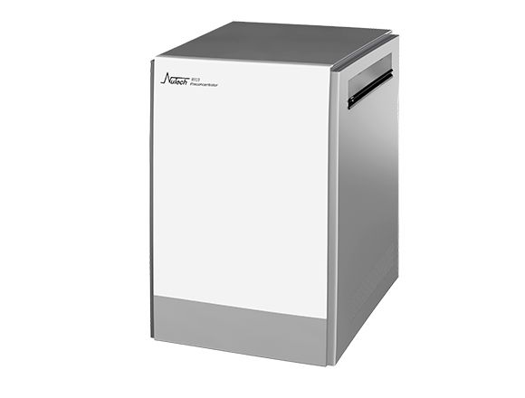 Nutech 8910 Ambient Air Preconcentrator for VOCs Analysis